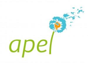 apel_logo