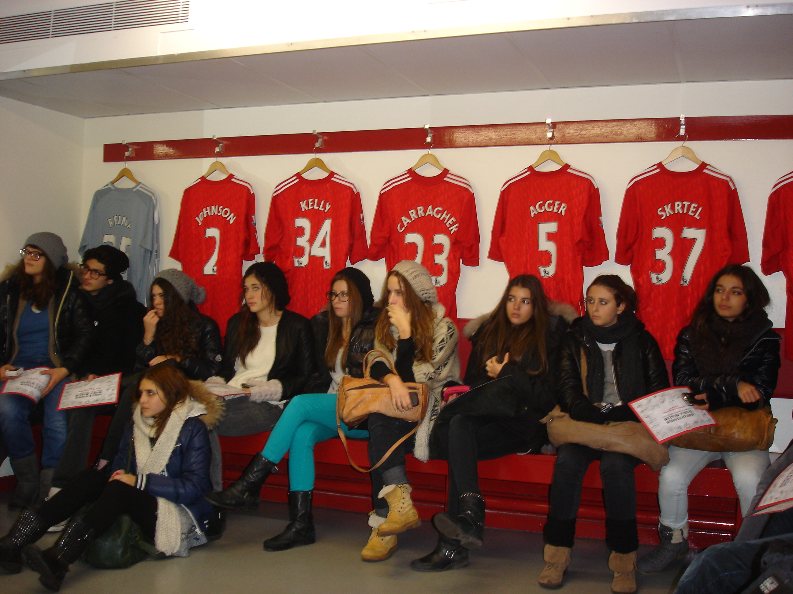 In%20Anfield%20changing%20room
