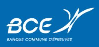 logo_bce