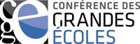 Logo_CDG_Q