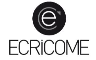 logo_ecricome