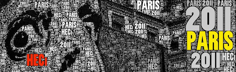 Paris_2011_EC1_Bandeau