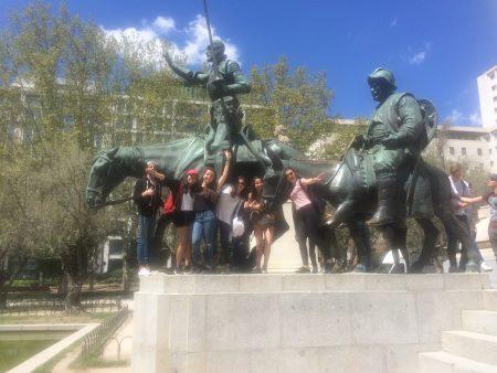 plaza-de-espana-1