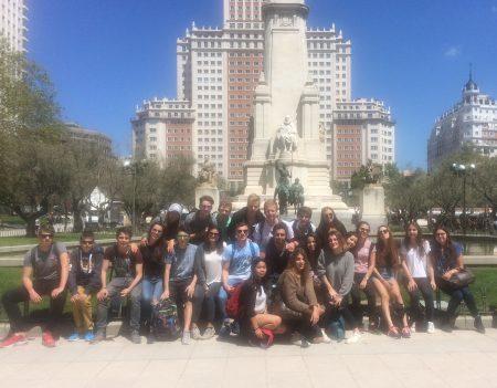plaza-de-espana-2